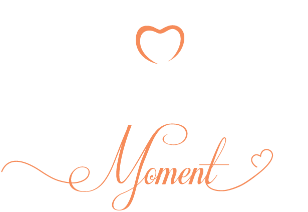 The Lasting Moment Wedding Films Logo